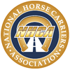 National Horse Carriers Association
