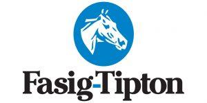 Fasig Tipton